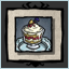 Gorge_Common_Icon_Trifle.png.98bea5948962e76770ad066f34696cf4.png