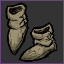 Victorian_Feet_Willow.png.b8540476efd8bbcf7a4afb24a9766afa.png