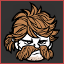 Victorian_Head_Woodie.png.085334e103980371389a9903b3ccbfc3.png