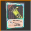 effects-reward-blue_immortalixer.png.7df13e0122324d71d289a8b4f34c056a.png