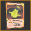 effects-reward-orange_immortalixer.png.11b30179de53edf65da83dfb8820ecef.png