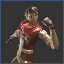emotes-collectable-lex_low_fist_pump.png.46a213a989102d783026afae1e0a7d39.png