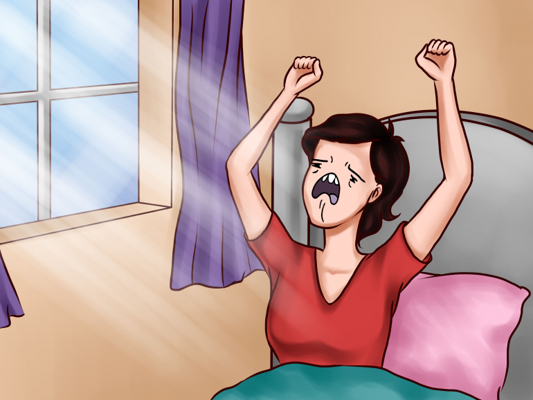 mornings.thumb.png.badcc64fd6f0ae32f66ee989249ea543.png