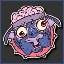 stickers-collectable-grossglobes_bonehead.png.e33b3c04695eb68fafeee83aee9432cf.png