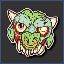 stickers-collectable-grossglobes_zombull.png.75c54648fbd4dea11d647044ed73655e.png