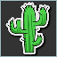 stickers-common-cactus.png.5742b00f11362c260e80dcdcd71d1767.png