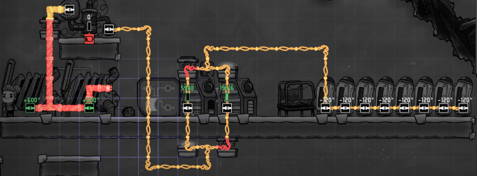 Try These Starbound Frackin Universe Wiki Advanced Plastic