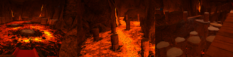 cave_slide.png