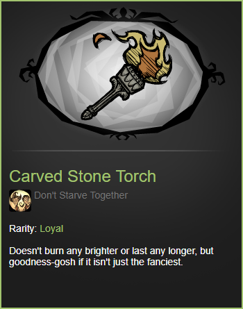 dst_carvedstonetorch.png.58ea727cb9f7df42b5dbff046243d747.png