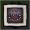 5b722a4182f14_Loyal_Icon_IconofGnaw.png.c99385bd63a5aad7d3414715f16b74b1.png