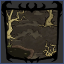 5b722f86d968b_Forge_Classy_Frame_SpikyTree.png.a73182d057a44d5fbcc4af68721ee9c7.png