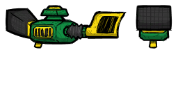 plant_harvester_gun_0-sharedassets0.assets-838.png.dd328ae90e3fa096360a46d444b7534f.png