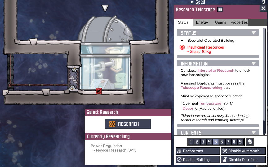 oxygen not included free download windows 7