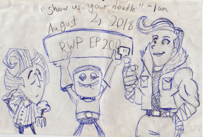 5bc82f0ef20bd_rwpep200doodle.png.0dad16eb2b3cd4fcf5c08eaecd9f0038.png