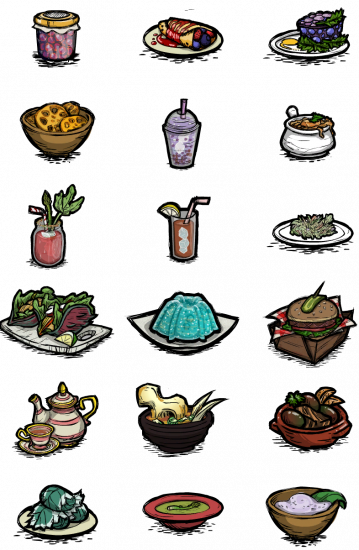 cook_pot_food.thumb.png.06b035c1cd36fad349cdd91ff26c3847.png