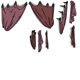 curtain_nailed_build.png.b781792893b3ad64aea68a780869aecb.png
