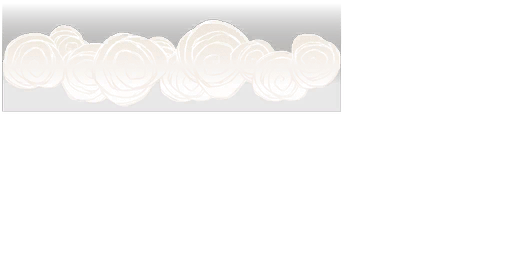 fog_cloud.png.4d4dd05c21043b2f67ca876b7f