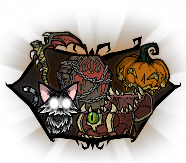 hallowed_items.thumb.png.911a5c02df153452a993a19d6c440021.png