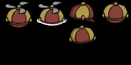 hat_beanie.png.0b1b3335a7dd72f9b4cbd1452