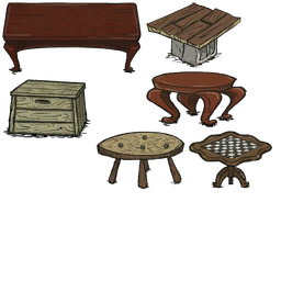 interior_table.png.acbc9561ac899468cda98028c28b8565.png