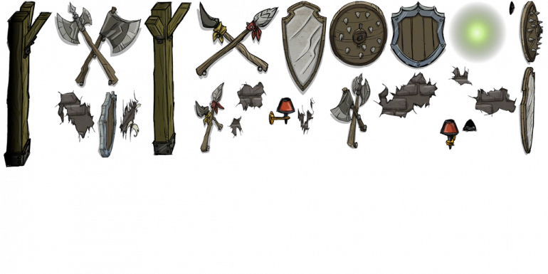 interior_wall_decals_weapons.thumb.png.d5b359747ecc156f549a807921f27616.png