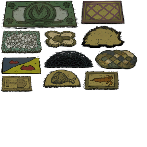 pig_shop_doormats.png