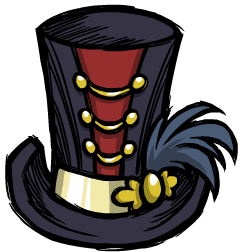 tophat_circus.png