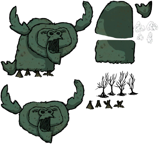 topiary_beefalo_build.png.59901563a8efb8257eb228eb3a331de1.png