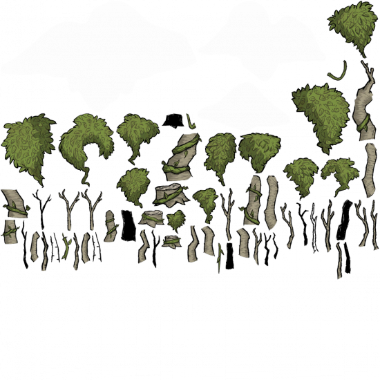 tree_forest_build.thumb.png.262de9b8be29fe71b559eca589a4e575.png