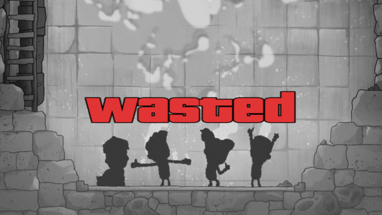 wasted.thumb.png.e033df260b1fb363ec04da9ffbde69cd.png
