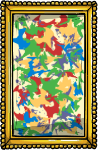 5bff51311c311_paintingtall_painting_tall_art_c_000.png.217bb9889fe38459ced050b5cf99ceb7.png
