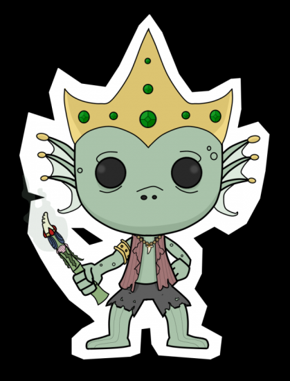 mermson_king_funko.png