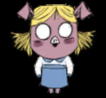 piglet_piglet_anim_000.png.2b52f34135792b4b63715b49f0081ac0.png