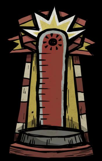 winterometer_circus.thumb.png.b95ecb01a8