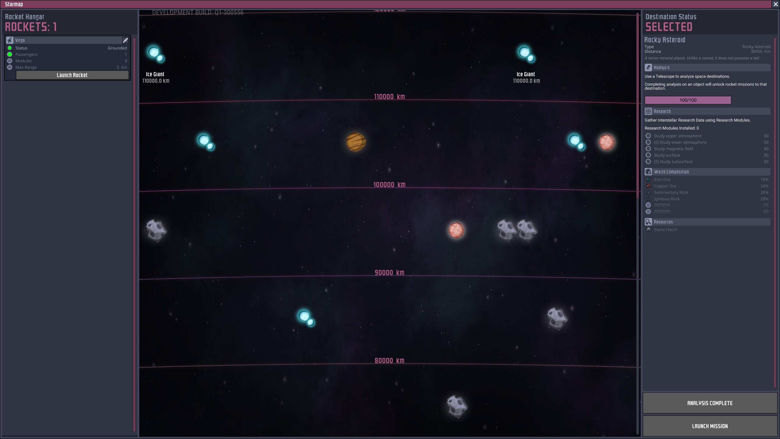 Star Map Software.Duplicate Planets On Starmap Oxygen Not Included Early Access