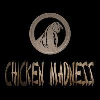 ChickenMadness