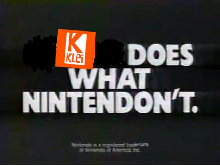 Klei does what nintendont.jpg