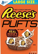 reeses pufTS.jpg