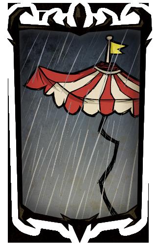 playerportrait_bg_umbrellacircus.png.24c