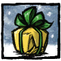 profileflair_gift_1.png.a534d46732771f09186e9277a530ffdc.png