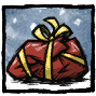 profileflair_gift_3.png.b7e2a696f9d9810361dd9d39ceb78399.png