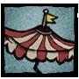 profileflair_umbrella_circus.png.2e1f010