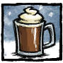 profileflair_yule_hotchocolate.png.1145ffb98ebe6a103a4fa9eea3f69231.png