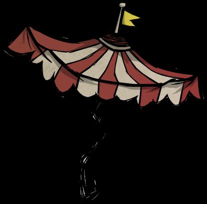umbrella_circus.png.336cbfea02e09e0fde96