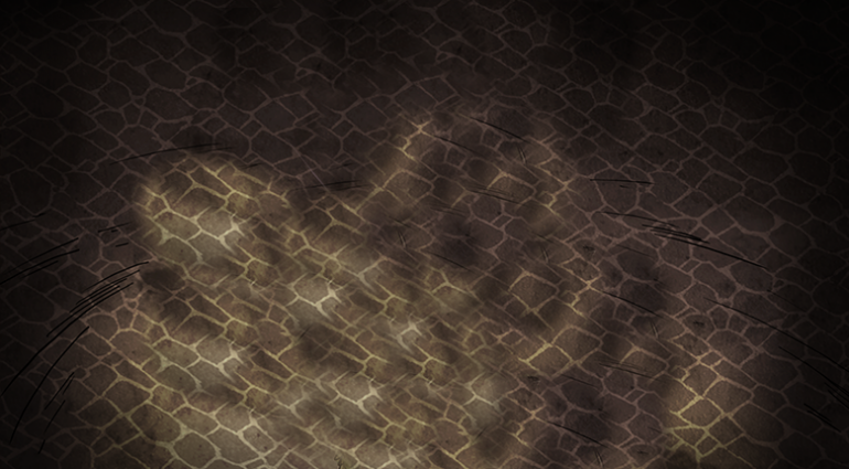5c3bf49a786b9_gorgetournamentbackground.thumb.png.50132612b30d493b57a64e71b7fbd338.png