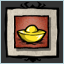 5c5371dc6f520_YotPK_Common_Icon_LuckyGoldNugget.png.b272435e5e07f7bb184c584881a9b44f.png