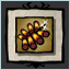5c5371dd57cd7_YotPK_Common_Icon_RedFirecrackers.png.ec3918db1e20f5dba7f9183169d1ca5b.png