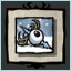5c537ea34c14b_Winter18_Common_Icon_DeerclopsOrnament.png.4c3715a4d8f534e14e5c7935a0eaa31a.png