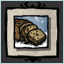 5c537ea3b109d_Winter18_Common_Icon_EternalFruitcake.png.2282092e850b72cb3403cafa97a466a6.png