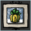 5c537ea4c3046_Winter18_Common_Icon_GoldenPresent.png.eafc828215627fc9354ad514691fad30.png